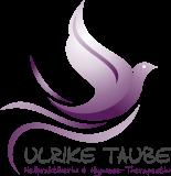 Ulrike Taube Heilpraktikerin & Hypnosetherapeutin