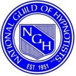 National Guild of Hypnotists (NGH)