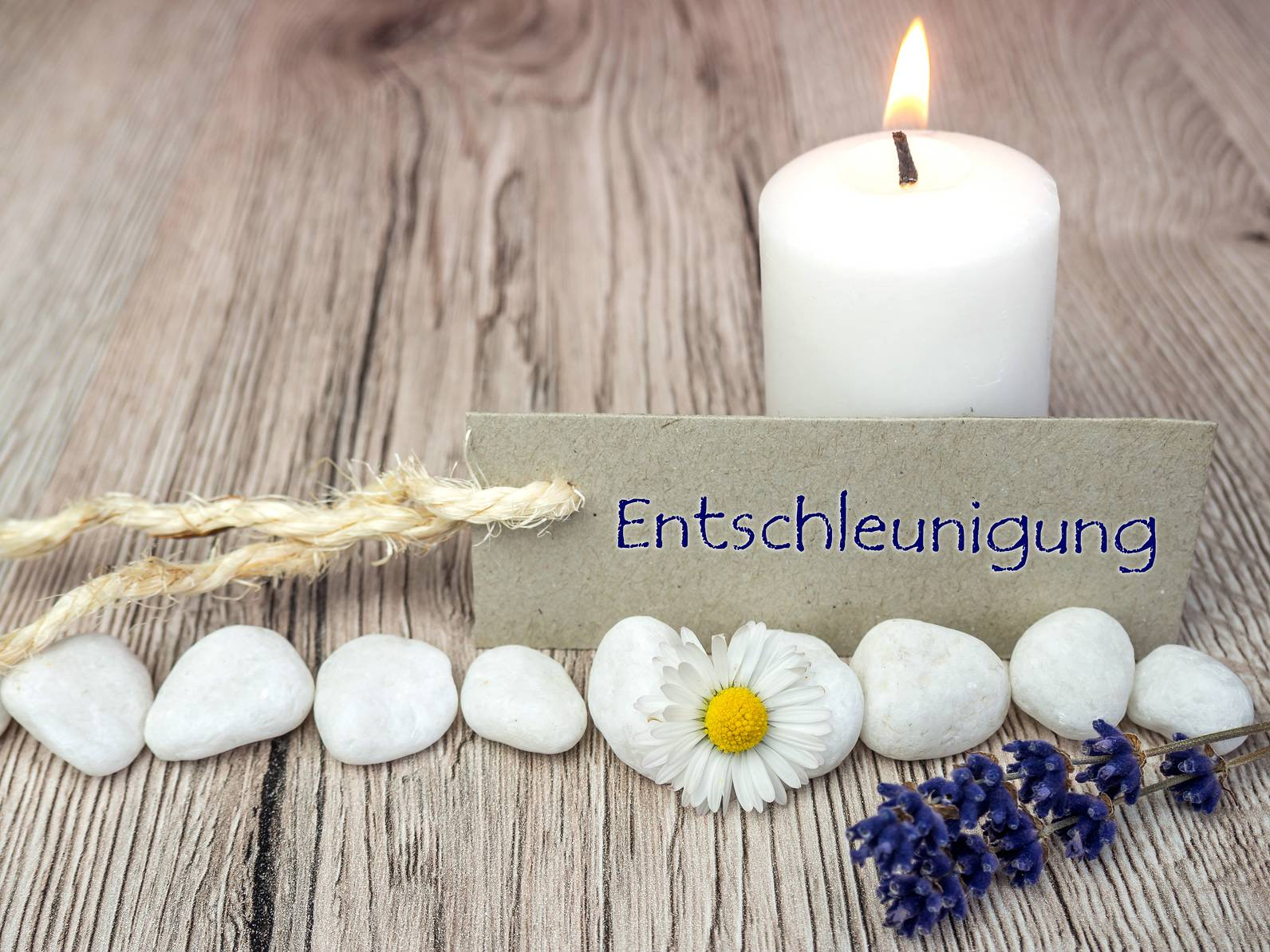 Ulrike Taube Heilpraktikerin & Hypnose-Therapeutin